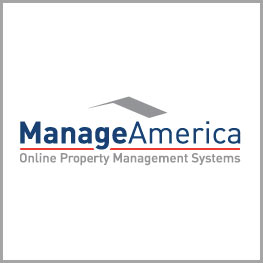 ManageAmerica Integrated Billing Service